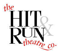 Hit & Run Logo