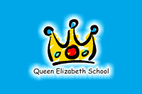 QEII Logo Photo Website