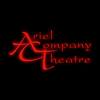 Ariel Company Theatre Archives