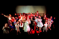 COS Musical Theatre - Dick Whittington