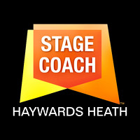Stagecoach Logo Square HH New
